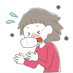 アレルギーへの効果